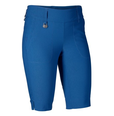 Daily Sports Magic City Shorts Night Blue