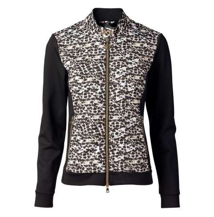 Daily Sports Leonie Jacket
