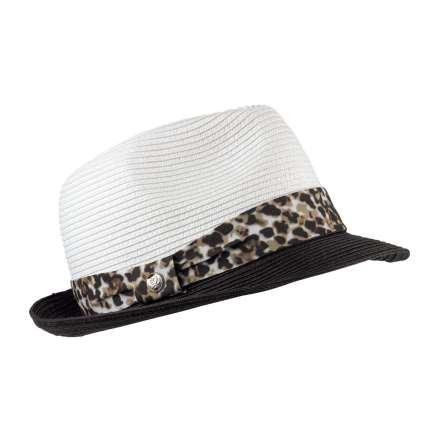 Daily Sports Leonie Hat