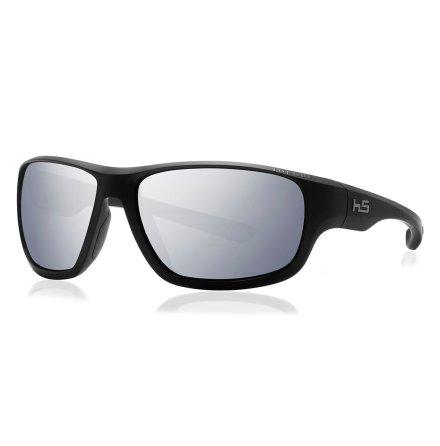 Golfglasögon - Henrik Stenson Torque Performance Black matte Grey
