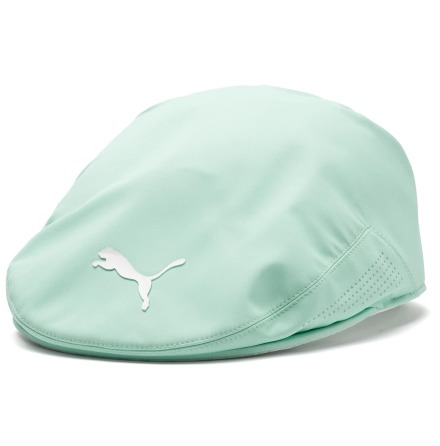 Puma Golf Tour Driver Cap Chompers - Limited Edition