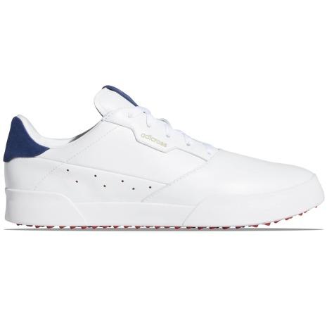 Golfskor Adidas Adicross Retro