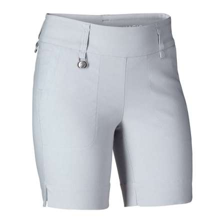 Daily Sport Magic Shorts 44 cm Cinder