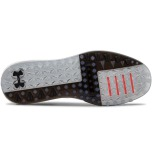 Golfskor Under Armour Golf HOVR Show SL Gore-Tex E