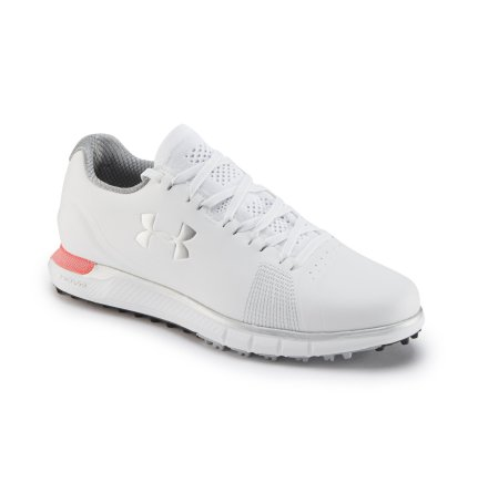 Golfskor Under Armour Golf W HOVR Fade SL