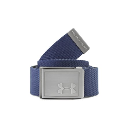 Under Armour Golf Webbing 2.0 Bälte Junior