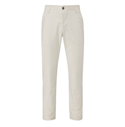 Golfbyxor - Under Armour Golf Performance Taper Pant Khaki