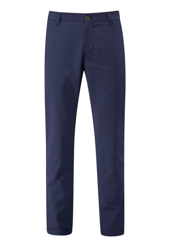 Golfbyxor - Under Armour Golf Performance Taper Pant Navy