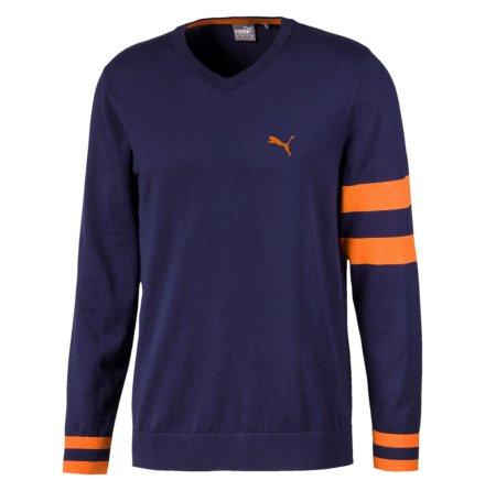 Puma Golf X Sweater Marin