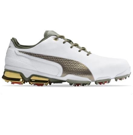Golfskor - Puma Golf ProAdapt X Limited Edition