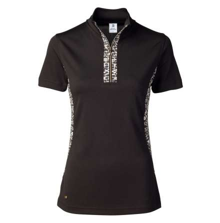 Daily Sports Leonie SS Polo