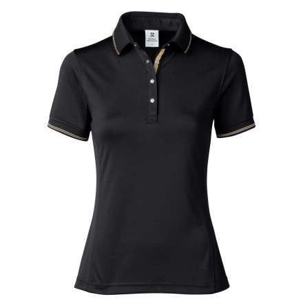 Daily Sports Nyx SS Polo