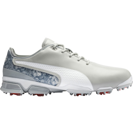 Golfskor - Puma Golf ProAdapt Tournament Limited Edition