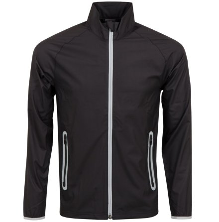 Puma Golf Full Zip Wind jacket