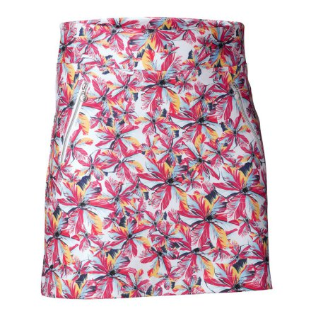 Daily Sports Rickie Skort 45 cm