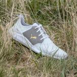 Golfskor Puma Ignite NXT Crafted Vit