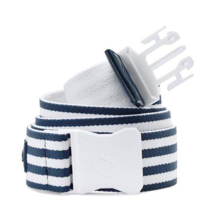 Puma Golf Ultralite Belt Pars & Stripes