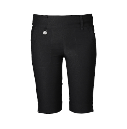 Daily Sports Magic City Shorts Black