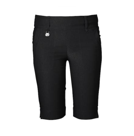 Daily Sports Magic City Shorts Black