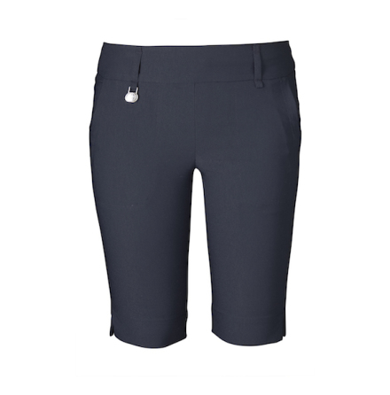 Daily Sports Magic City Shorts Navy