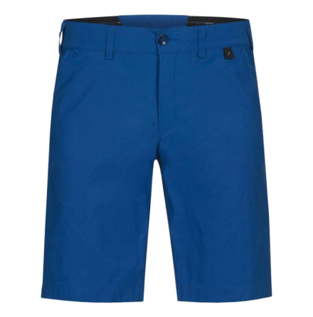Golfshorts Peak Performance Player shorts Blå
