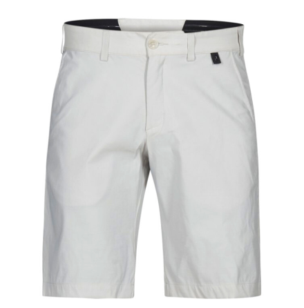Golfshorts Peak Performance Player shorts Antarctica