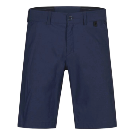 Golfshorts Peak Performance Player shorts Navy