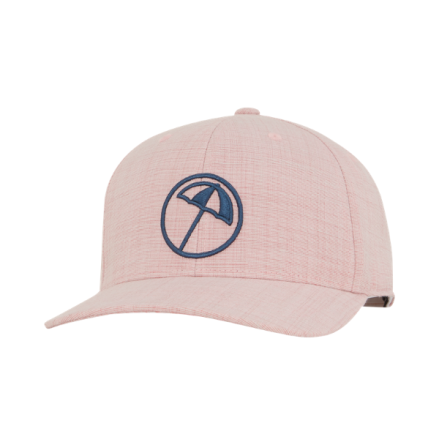 Puma x Arnold Palmer Circle Umbrella Cap