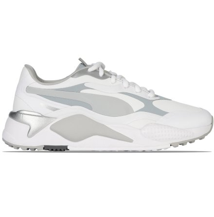 Golfskor Puma Golf RS-G