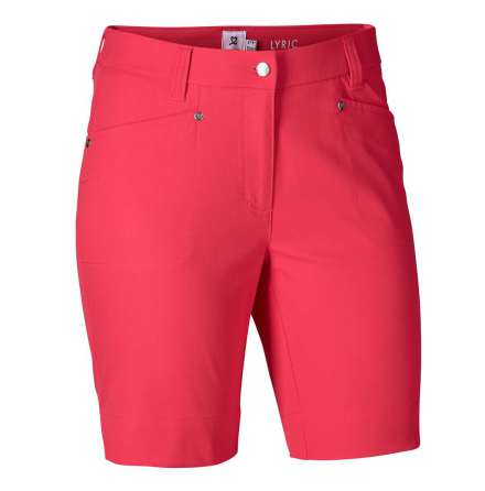 Golfshorts Daily Sports Lyric 48 cm