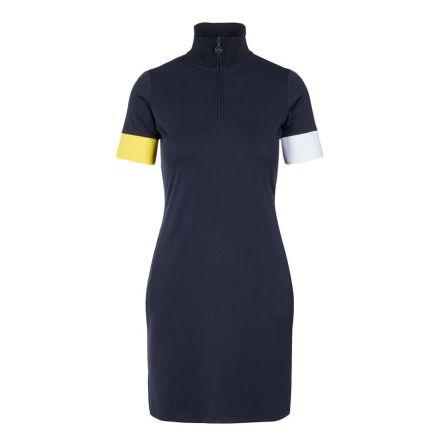 Golfklänning J Lindeberg Golf Ines