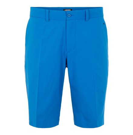 J Lindeberg Golf Somle Golfshorts Egyptian Blue