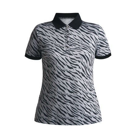 Röhnisch Golf Speed Poloshirts