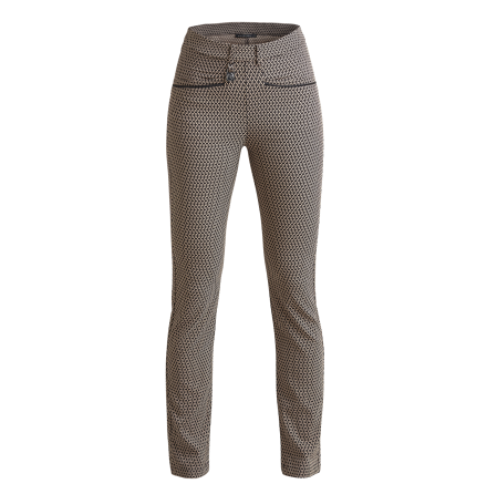 Röhnisch golf Smooth Pants