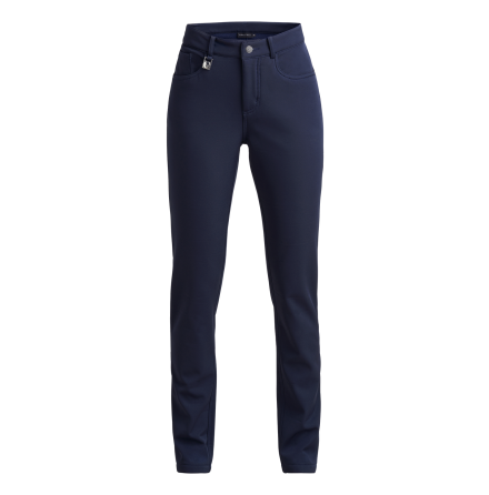 Golfbyxor Röhnisch Golf Heat Pants Navy