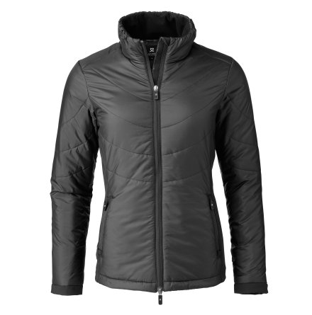 Daily Sports Jaclyn Jacket Svart
