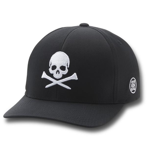 G/Fore Killer T´s Golfkeps Navy