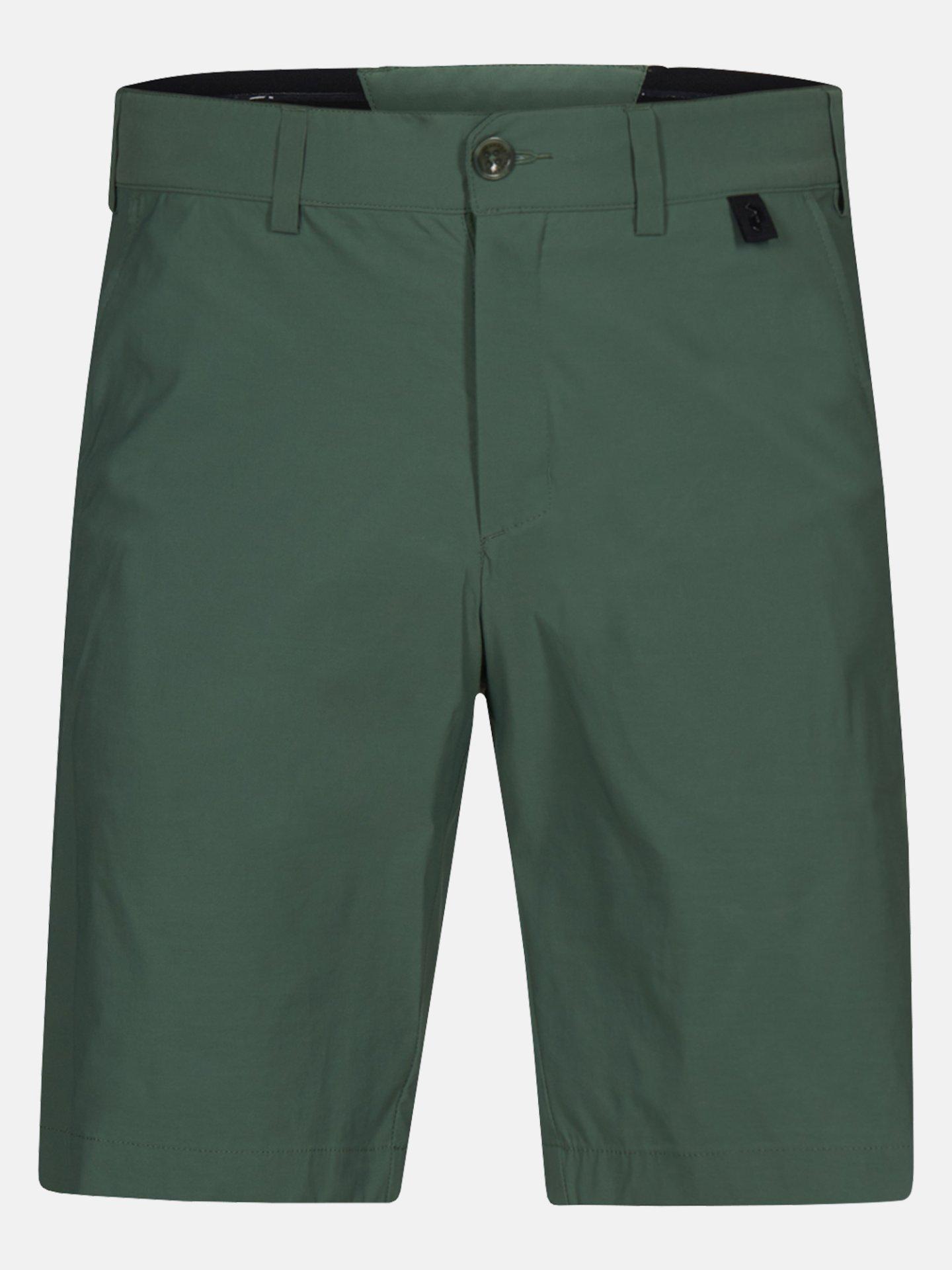 Golfshorts Peak Performance Player shorts Navy